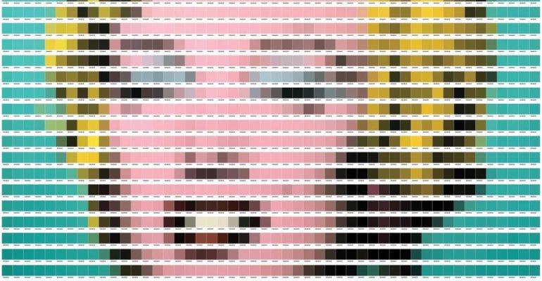 1571997528-fea-brynjolfsson-jpg