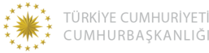 cumhurbaşkanlığı_logo