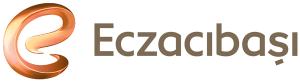 eczacıbaşı-logo