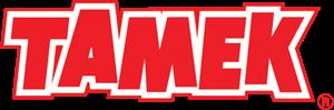 tamek-logo